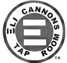 Eli cannons