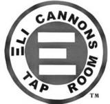 Thumb eli cannons
