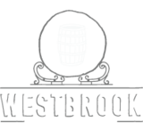 Thumb westbrook brewing company