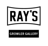 Thumb ray s growler gallery