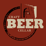 Thumb craft beer cellar warwick