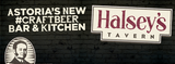 Thumb halsey s tavern