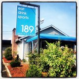 Thumb 189 sports cafe