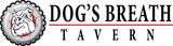 Thumb dogs breath tavern