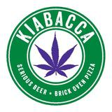 Thumb kiabacca