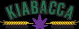 Thumb kiabacca bar