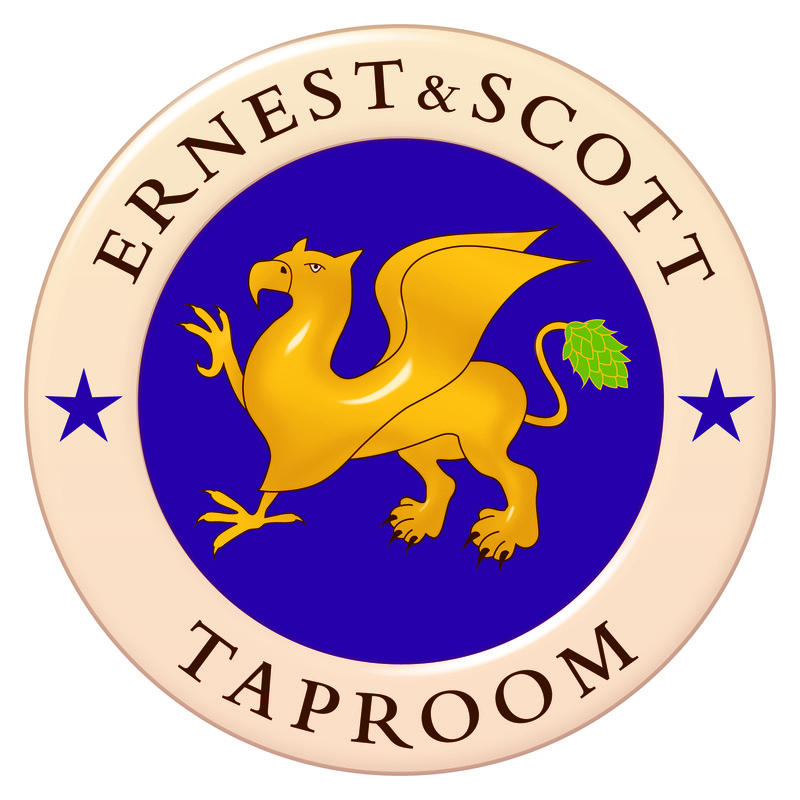 Ernest and scott taproom
