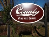 Thumb county wine and spirits