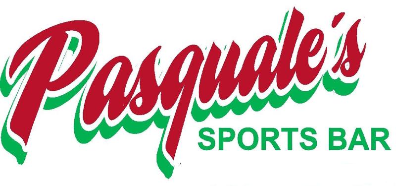 Pasquale s sportsbar