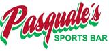 Thumb pasquale s sportsbar