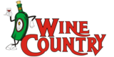 Thumb wine country oradell we have free delivery for 75 00 or more if you place an online order within a 5 mile radius from our store