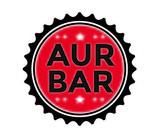 Thumb aur bar at aurelio s