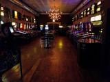 Thumb logan arcade