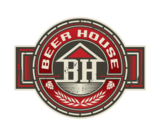 Thumb beer house