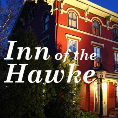 Inn of the hawke