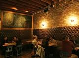 Thumb laurel tavern