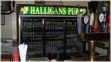 Thumb halligan s pub