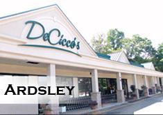 Decicco s food market