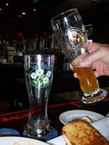 Thumb_tap-house-grill-oswego
