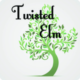 Thumb twisted elm