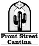 Thumb front street cantina