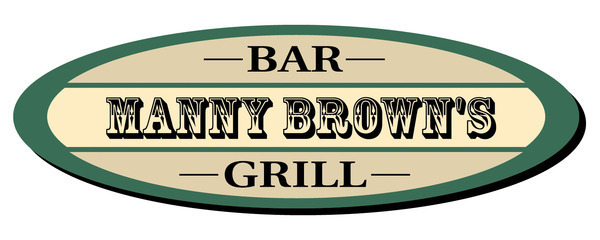 Manny brown s newton