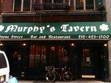 Thumb murphy s tavern