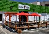 Thumb pateros creek brewing company