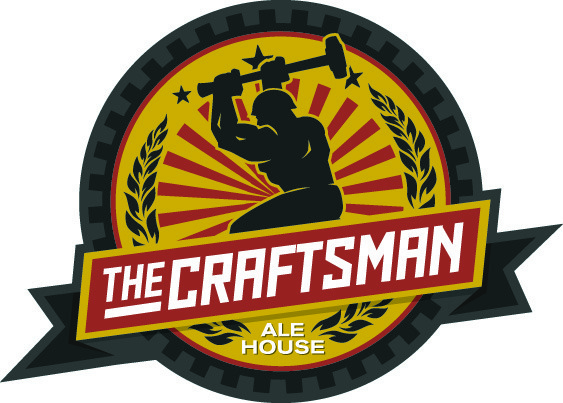 The craftsman ale house