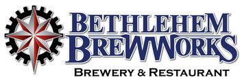 Image fegley s bethlehem brew works c693f060