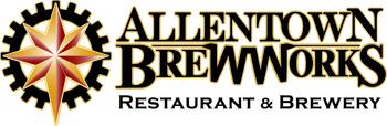 Image fegley s allentown brew works b2fe4236